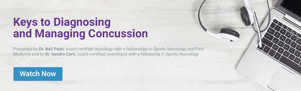 keys-to-diagnosing-and-managing-concussion-by-dr-neil-patel-dr-sandro-corti