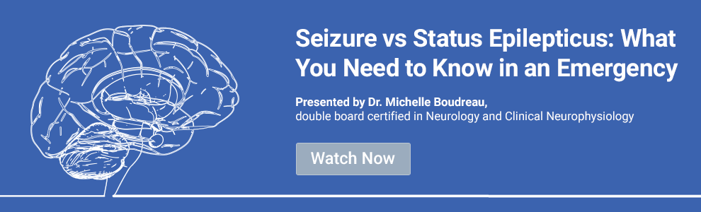seizure-vs-status-epilepticus-what-you-need-to-know-in-an-emergency-by-dr-michelle-boudreau